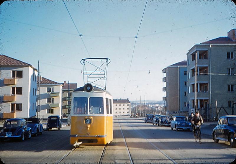 DK K4A 06-41 023_05.jpg