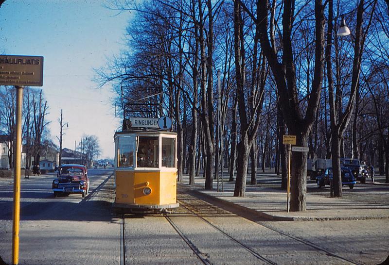 DK K4A 08-53 009_05.jpg