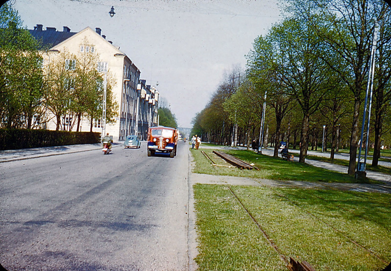 DK K4A 08-53 009_09.jpg