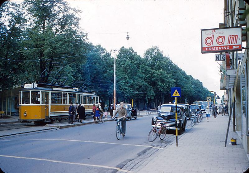 DK K4B 13 53-60 010.jpg