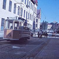 DK K4A 06-41 001_01.jpg