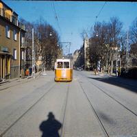 DK K4A 06-41 023_20.jpg