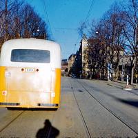 DK K4A 06-41 023_19.jpg