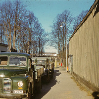 DK K4B 11 53-05 013.jpg