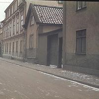 DK K4B 01 45-17 009.jpg