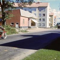 DK K4B 12 53-27 015.jpg