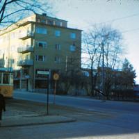 DK K4B 08-53 009.jpg