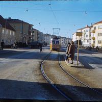 DK K4A 06-41 023_21.jpg