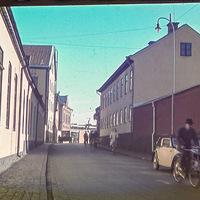 DK K4B 01 45-12 016.jpg