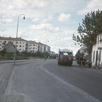 DK K4A 06-41 023_06.jpg